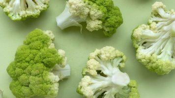 hoe moet je broccoli koken