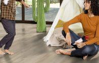 Hoe moet je een matras schoonmaken?