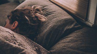 netagieve-gevolgen-weinig-slaap